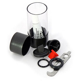 MSR HyperFlow Microfilter Maintenace Kit
